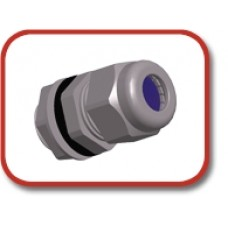 Cable gland (Series 159-1)