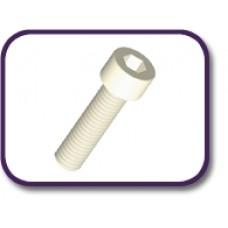 Socket head screw (Series 425)